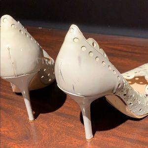 Oscar de la Renta Shoes - 🔥💖 Oscar De La Renta Patent Leather Shoes 👠